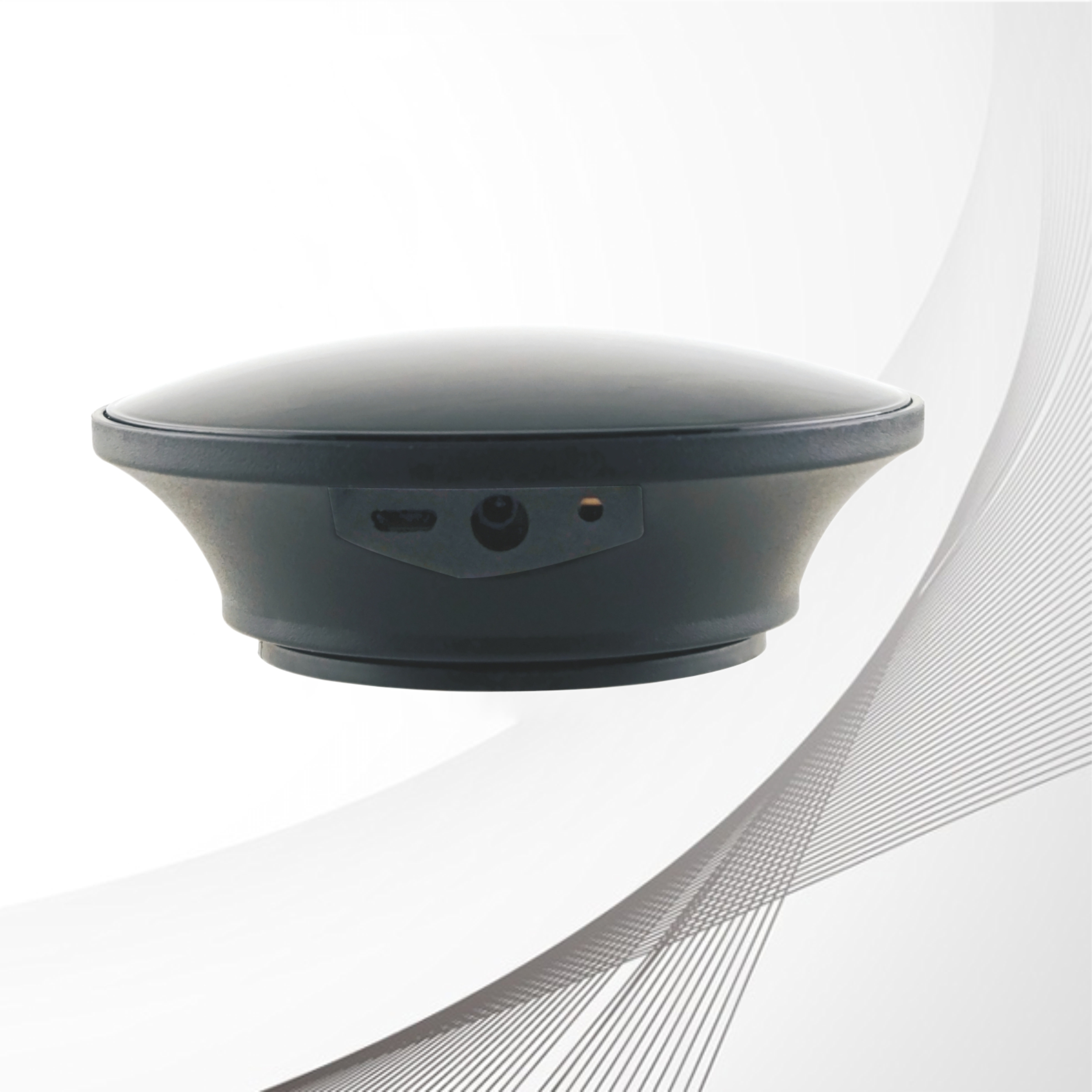 Sinovision Smart IR Remote
