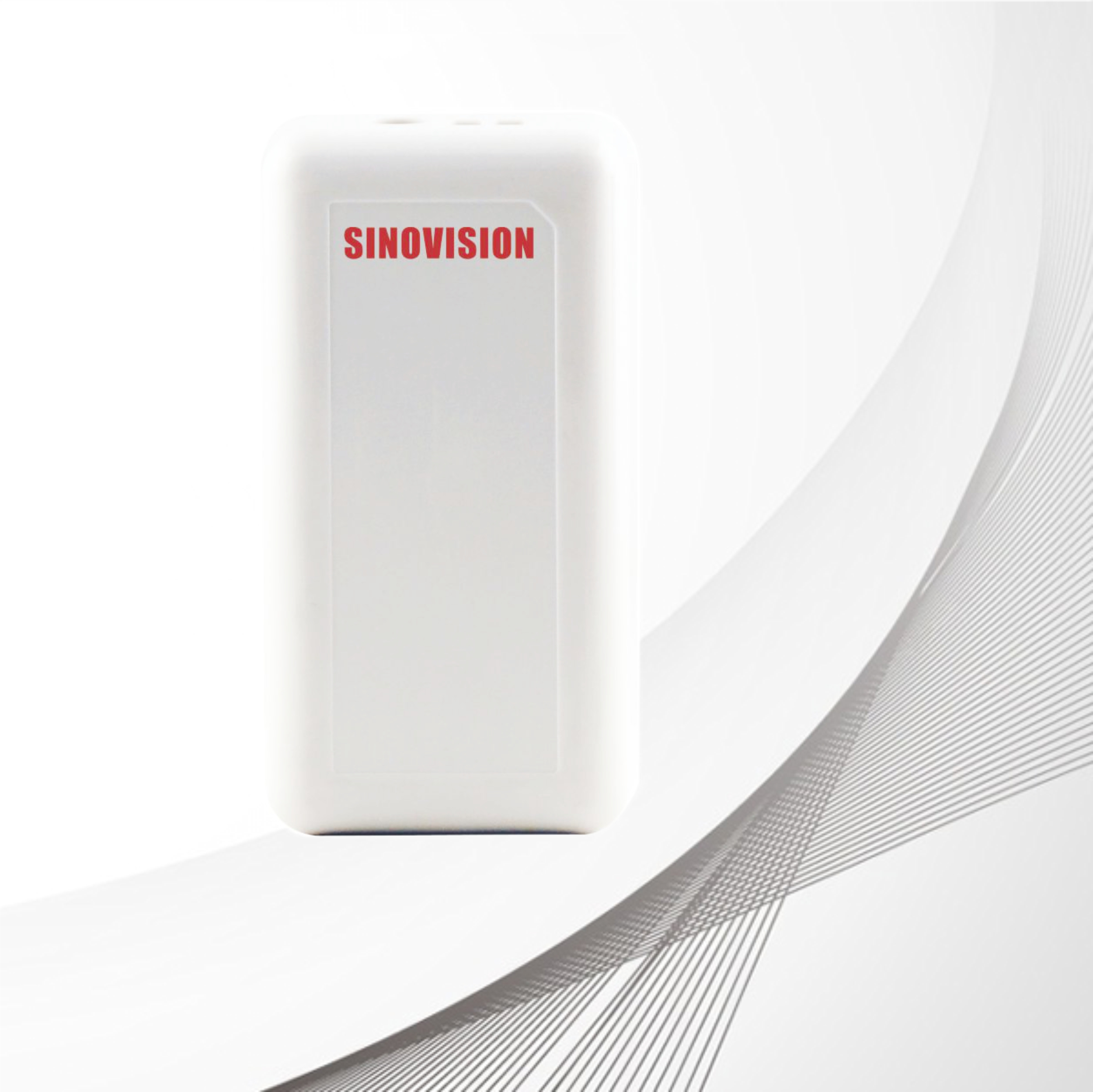 Sinovision Smart Colorful Light Controller