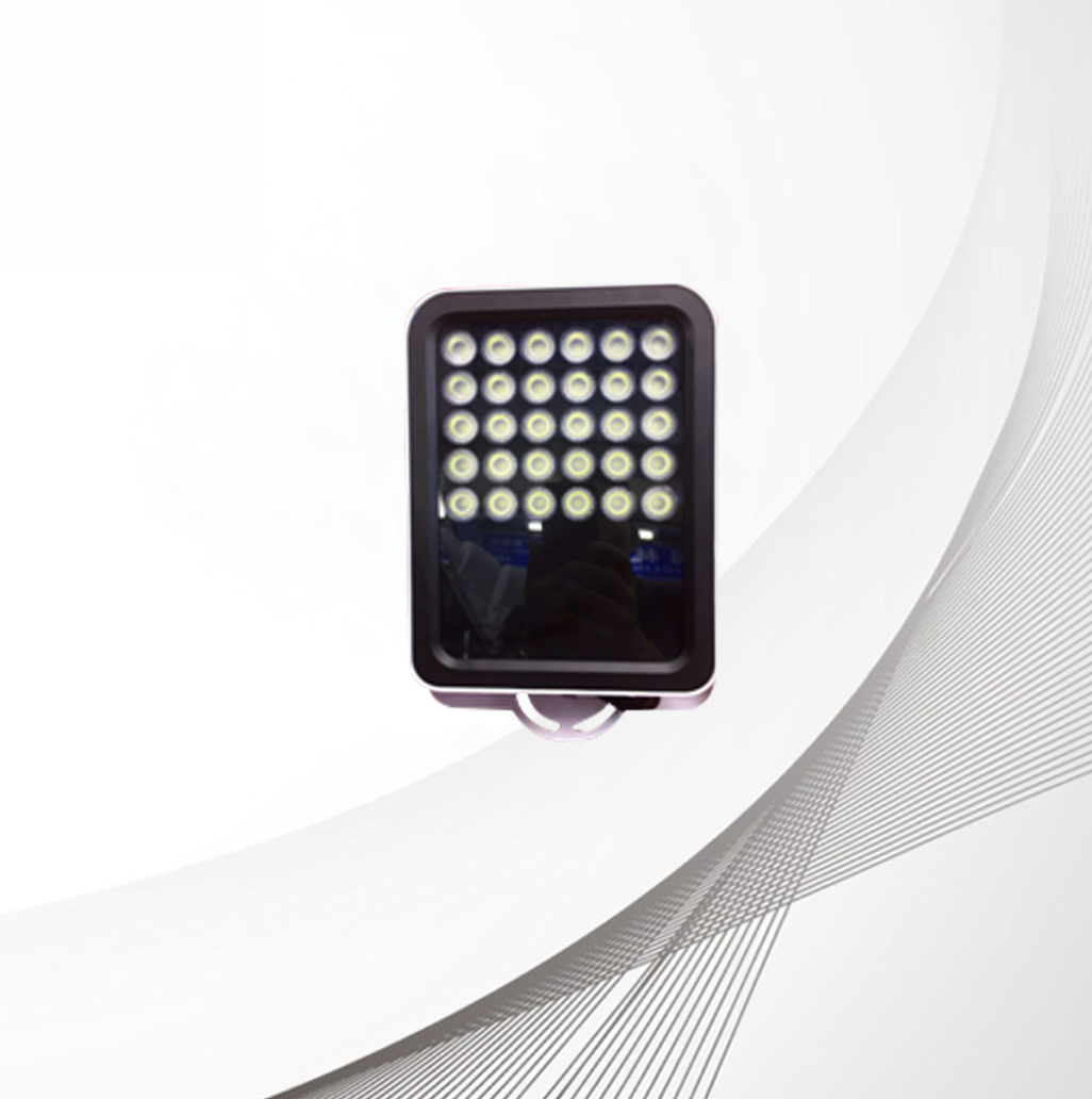 170M LED Illuminator