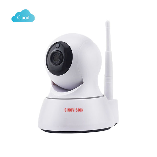 Sinovision HD 1080P Mini Baby Monitor YCC365Plus serise came