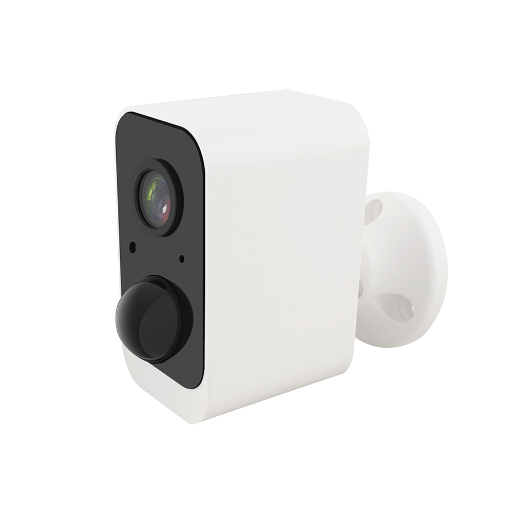 Sinovision New Arrival HD 1080P Mini Battery Camera